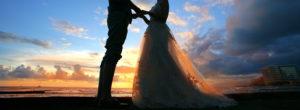 【姫路】結婚相談所 ロビンソン・パートナーズ【神戸】トップ_スライダー_新郎新婦
