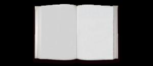 【姫路】結婚相談所 ロビンソン・パートナーズ【神戸】白紙の本