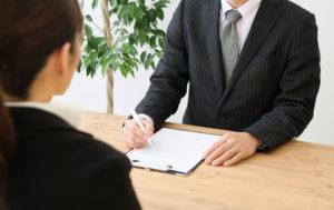 【姫路】結婚相談所 ロビンソン・パートナーズ【神戸】ロビンソンパートナーズについて_面談_男女