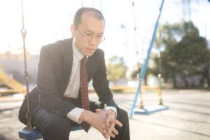 【姫路】結婚相談所 ロビンソン・パートナーズ【神戸】ブログ画像_低収入_低年収男性の婚活