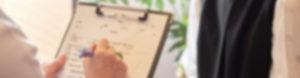 【姫路】結婚相談所 ロビンソン・パートナーズ【神戸】ヘッダー_おためし入会