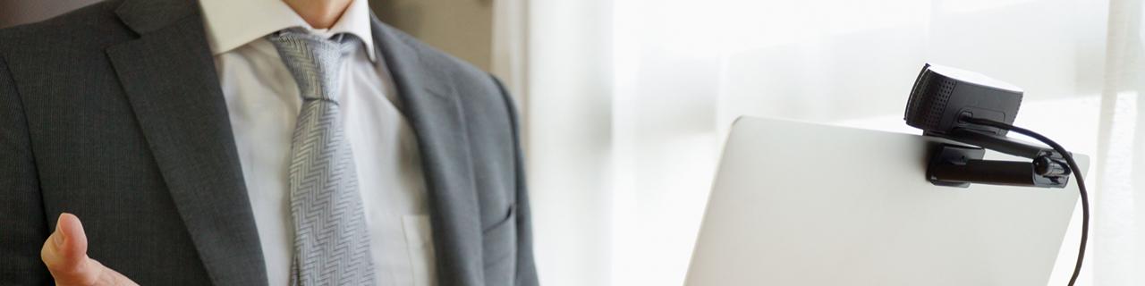 【姫路】結婚相談所 ロビンソン・パートナーズ【神戸】オンラインお見合い_ヘッダー