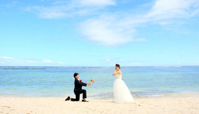 【姫路】結婚相談所 ロビンソン・パートナーズ【神戸】システム_ヘッダー_スマホ
